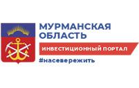 Инвестиционный портал Мурманской области